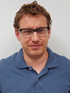 Andrei Schwartz