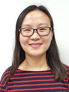 Zhao Li, PhD